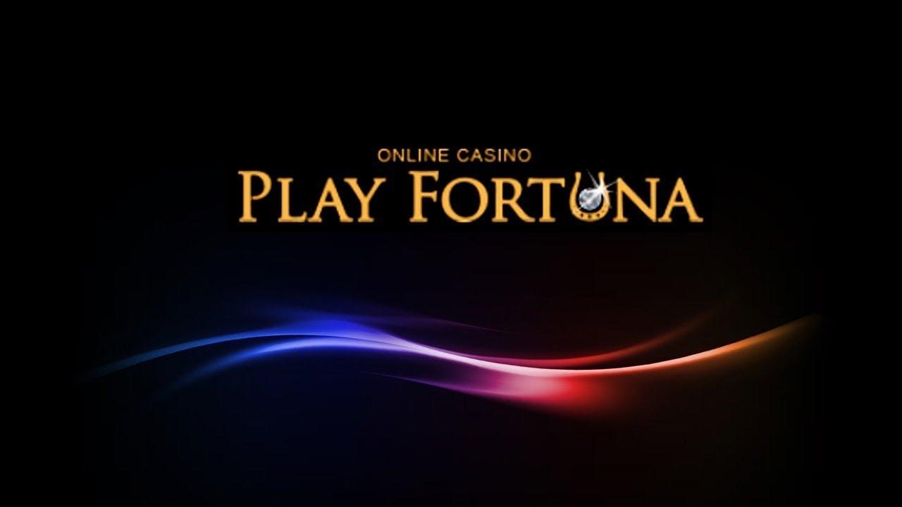 Play fortuna отзывы о казино playtech casino играть